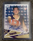 2019 Topps Alliance of American Football AAF Cards 6
