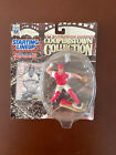 1997 KENNER STARTING LINEUP COOPERSTOWN COLLECTION JOHNNY BENCH CINCINNATI REDS