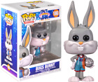 Funko Pop Space Jam Figures - A New Legacy Gallery and Checklist 44