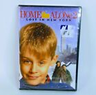 1992 Topps Home Alone 2: Lost in New York Trading Cards 19