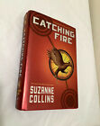 2013 NECA The Hunger Games: Catching Fire Trading Cards 21