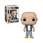 Ultimate Funko Pop Fast & Furious Figures Gallery and Checklist 18