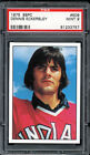 Dennis Eckersley Cards, Rookie Card and Autographed Memorabilia Guide 13