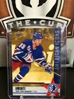 2019 Upper Deck National Hockey Card Day Trading Cards 16