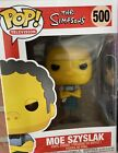 Ultimate Funko Pop Simpsons Figures Gallery and Checklist 71