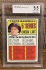 Comprehensive Guide to 1960s Mickey Mantle Cards 251