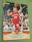 Stephen Curry Rookie Cards Gallery and Checklist 38