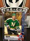 2016 Upper Deck National Hockey Card Day Cards 24