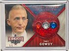 2020 Decision Direct Holiday Factory Set Political Trading Cards 29