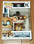 Ultimate Funko Pop Five Nights at Freddy's Figures Checklist and Gallery 75