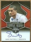 2016-17 Panini Totally Certified Basketball Cards 13
