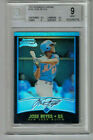Jose Reyes Rookie Cards Checklist and Buying Guide 13
