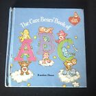 Care Bears The Care Bears Book Of ABCs Hardcover Mini Book Vintage 1983 80s