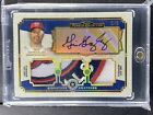 2013 Topps Museum Collection Baseball Cards 42