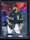 Dallas Keuchel Cards and Rookie Card Guide 7