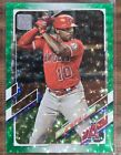 2021 TOPPS SERIES 2 PARALLELS AND INSERT VARIANTS PICK FROM LIST UPD 6 12 21