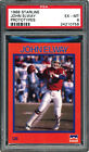 Top John Elway Cards to Collect 31
