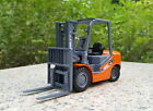 1 25 Scale HELI CPCD30 Forklift Truck Diecast Model Collection Toy Gift NIB