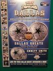 Dallas Cowboys Collecting and Fan Guide 77