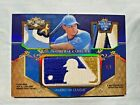 2013 Topps Triple Threads Baseball Drool Gallery and Hot List 19