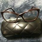 CHANEL Summer Special Price Less Than Half Glasses