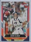 Top John Elway Cards to Collect 20
