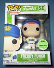 2017 Funko Emerald City Comicon Exclusives Guide and Shared List 15