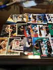 Pavel Bure Cards, Rookie Cards and Autographed Memorabilia Guide 22