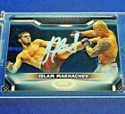 2020 Topps UFC MMA Cards 24