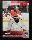 2020-21 Topps Now NHL Stickers Hockey Cards - Week 23 12