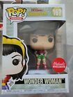 Ultimate Funko Pop DC Bombshells Figures Gallery and Checklist 42