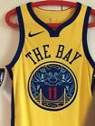 Top-Selling Sports Jerseys of 2013 23