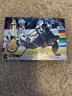 2009-10 Stanley Cup Chicago Blackhawks Hockey Card Guide 12