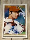 2020 Topps Game Within the Game Baseball Cards Checklist and Gallery 33