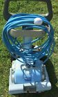 Maytronic Dolphin Supreme M5 Robotic Pool Cleaner GOOD