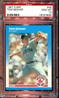 Tom Seaver Cards, Rookie Cards and Autographed Memorabilia Guide 22