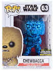 2019 Funko Star Wars Celebration Exclusives Guide 32