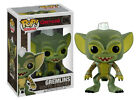 Ultimate Funko Pop Gremlins Figures Gallery and Checklist 28