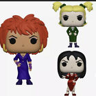 Ultimate Funko Pop Scooby Doo Figures Gallery and Checklist 38