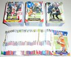 2021 Score complete set 1 400 + all 6 retail insert sets 500 cards Lance Fields