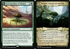 Law of Cards: Wildcat Files Lawsuit Against Wizards of the Coast 17