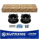 34 Front Lift Spacers + Pro Comp Shocks For 1994 2002 Ram 2500 3500 4x4