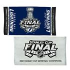 2021 Tampa Bay Lightning Stanley Cup Champions Memorabilia and Apparel Guide 25