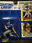 1993 Starting lineup jose canseco
