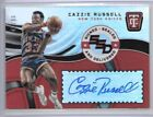 2017-18 Panini Totally Certified Basketball Cards 21