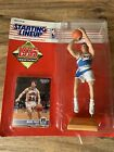 Unopened MARK PRICE 1995 STARTING LINEUP ACTION FIGURE New