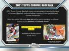 Topps Sports Cards 19