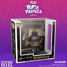 Funko Pop Albums Music Figures Gallery and Checklist 33