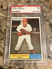 Robin Roberts Cards, Rookie Card and Autographed Memorabilia Guide 17