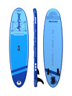 Aquaplanet 10ft ALLROUND TEN Stand Up Paddleboard - Board Only (Refurbished)